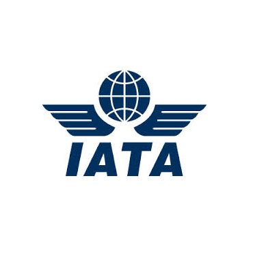 , IATA announces judges for Diversity and Inclusion Awards, For Immediate Release | Official News Wire for the Travel Industry