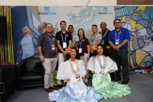 , Strong interest in Guam grows at travel fair in Malaysia, For Immediate Release | Official News Wire for the Travel Industry, For Immediate Release | Official News Wire for the Travel Industry