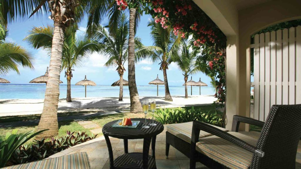 , Maldives Tourism: Changes needed say local travel industry leaders, World News | forimmediaterelease.net