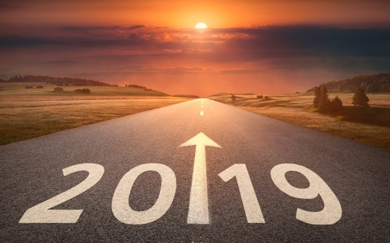 , Strongest year-by-year growth in a decade expected, For Immediate Release | Official News Wire for the Travel Industry, For Immediate Release | Official News Wire for the Travel Industry