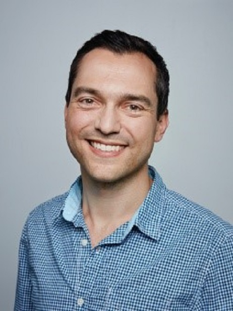 , Airbnb co-founder headed to Phillippines for travel summit, World News | forimmediaterelease.net