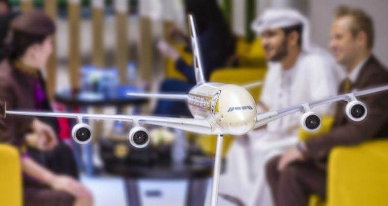 , ATM Report: 63% of Dubai Airport passengers were in transit during 2018, For Immediate Release | Official News Wire for the Travel Industry