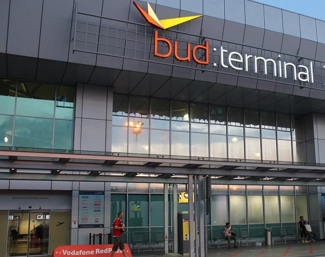 , Budapest Airport launches new winter routes, For Immediate Release | Official News Wire for the Travel Industry, For Immediate Release | Official News Wire for the Travel Industry