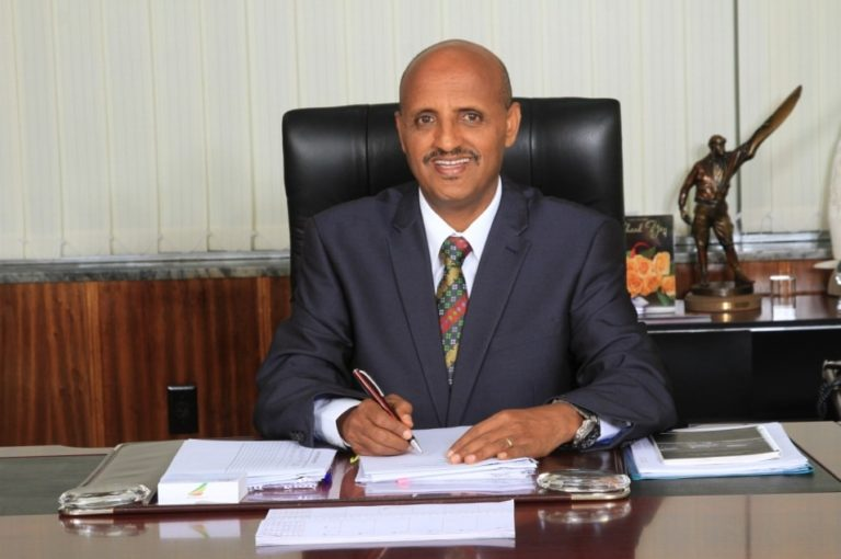 , Ethiopian Airlines CEO believes in The New Spirit of Africa and pledges to work with Boeing, For Immediate Release | Official News Wire for the Travel Industry, For Immediate Release | Official News Wire for the Travel Industry