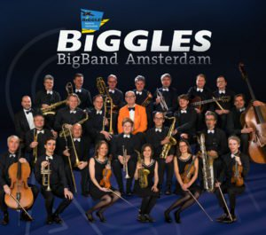 , An Evening in Full Swing with Biggles Big Band at Centara Grand Beach Resort & Villas Huahin, For Immediate Release | Official News Wire for the Travel Industry
