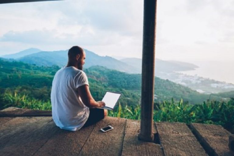 , Living as a digital nomad: some unexpected issues you may face, World News | forimmediaterelease.net