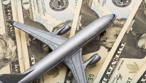 , FlyersRights asking DOT to regulate airline change fees, World News | forimmediaterelease.net