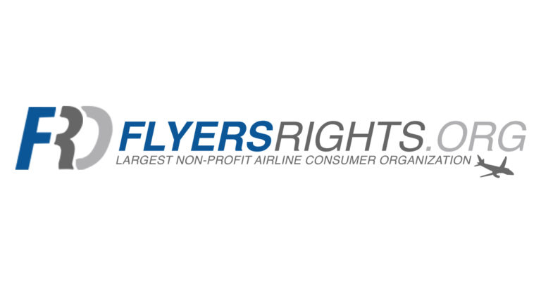 , FlyersRights files lawsuit against US DOT for not enforcing flight delay compensation, For Immediate Release | Official News Wire for the Travel Industry, For Immediate Release | Official News Wire for the Travel Industry