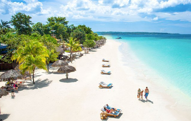 , Jamaica voted one of the best destinations in the world, For Immediate Release   Official News Wire for the Travel Industry, For Immediate Release   Official News Wire for the Travel Industry