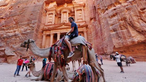 , Things first-time travelers to Jordan should know, For Immediate Release | Official News Wire for the Travel Industry