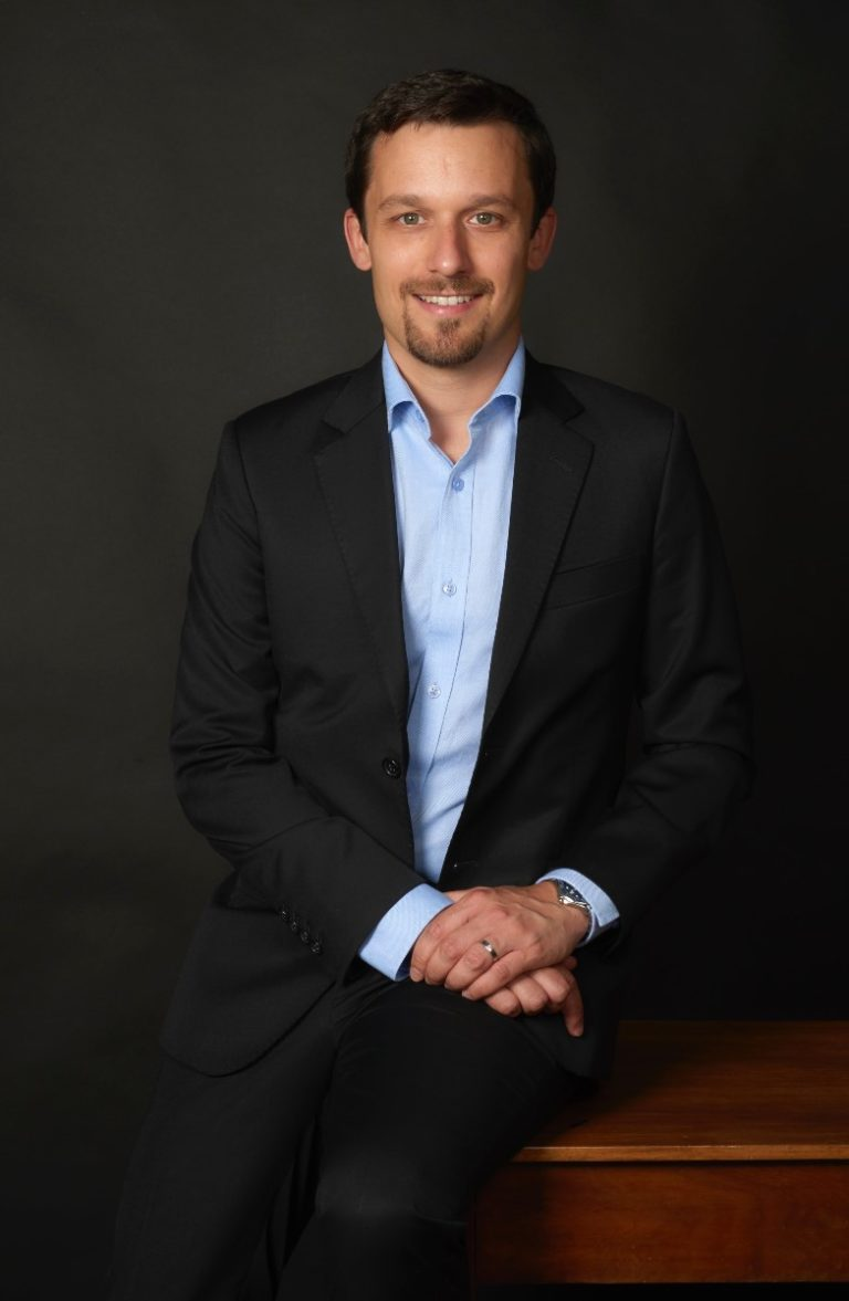 , New head at JFA Group of Companies – Hotels Division in Seychelles, For Immediate Release   Official News Wire for the Travel Industry, For Immediate Release   Official News Wire for the Travel Industry