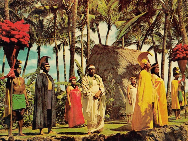 ", Aloha is not ""Aloooooha"": Stop visitors from offending Hawaiians, World News | forimmediaterelease.net"