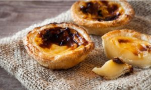 , Love to travel? Like to eat? Why Portugal should be on your bucket list, World News | forimmediaterelease.net