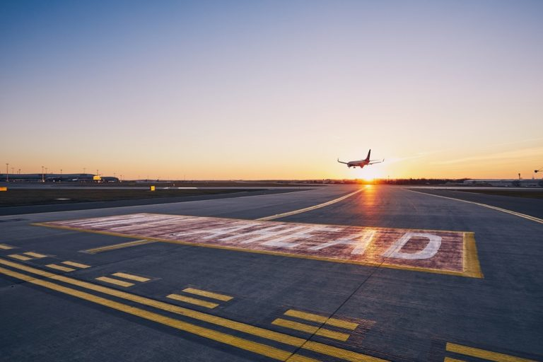, Václav Havel Airport Prague: Here comes summer, For Immediate Release | Official News Wire for the Travel Industry, For Immediate Release | Official News Wire for the Travel Industry