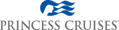 , Princess Cruises And Fincantieri Sign Contracts For Two Next-Generation Cruise Ships, World News | forimmediaterelease.net