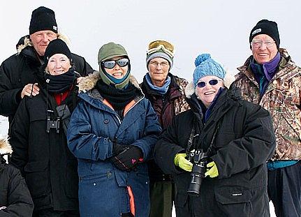 , Older travelers still want adventure, World News | forimmediaterelease.net