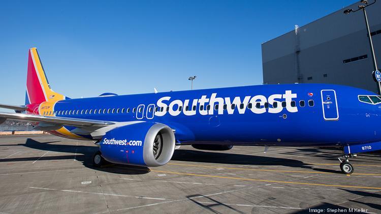 , Boeing 737 Max forced to make emergency landing, World News | forimmediaterelease.net