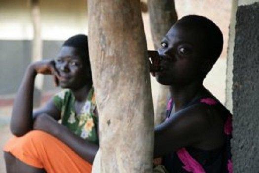 , Uganda travel and trafficking, World News | forimmediaterelease.net