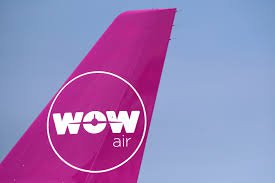 , WOW Air shut down: Thousands stranded, For Immediate Release | Official News Wire for the Travel Industry, For Immediate Release | Official News Wire for the Travel Industry