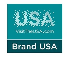 , Oxford Economics: Brand USA's marketing initiatives drove record international visitor spending, For Immediate Release | Official News Wire for the Travel Industry