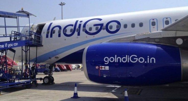 , IndiGo airline under safety audit by India's civil aviation regulator, For Immediate Release | Official News Wire for the Travel Industry, For Immediate Release | Official News Wire for the Travel Industry