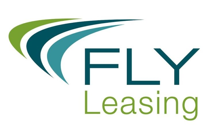 , Fly Leasing completes sale of a $295 million portfolio of 12 aircraft, For Immediate Release | Official News Wire for the Travel Industry, For Immediate Release | Official News Wire for the Travel Industry