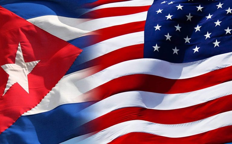 , New US Cuban sanctions target tourism, remittances and banking, For Immediate Release | Official News Wire for the Travel Industry