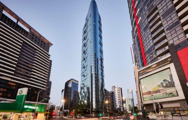 , Shadow Play by Peppers: Melbourne's newest luxury hotel opens its doors, World News | forimmediaterelease.net
