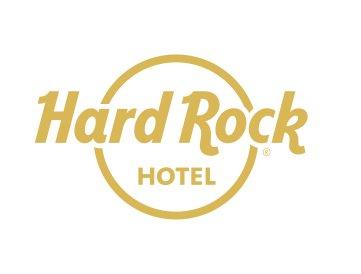 , Hard Rock International announces Hard Rock Hotel Bangalore, World News | forimmediaterelease.net