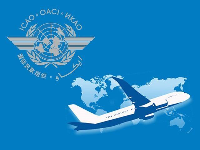 , The future of flight: UN aviation agency looking for new designs and concepts, World News | forimmediaterelease.net