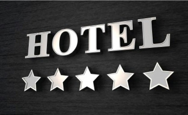 , Star struck: Half of world's star rated hotels located in Europe, World News | forimmediaterelease.net