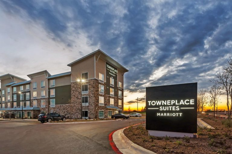 , PM Hotel Group to manage new TownePlace Suites by Marriott in Austin, Texas, For Immediate Release | Official News Wire for the Travel Industry, For Immediate Release | Official News Wire for the Travel Industry