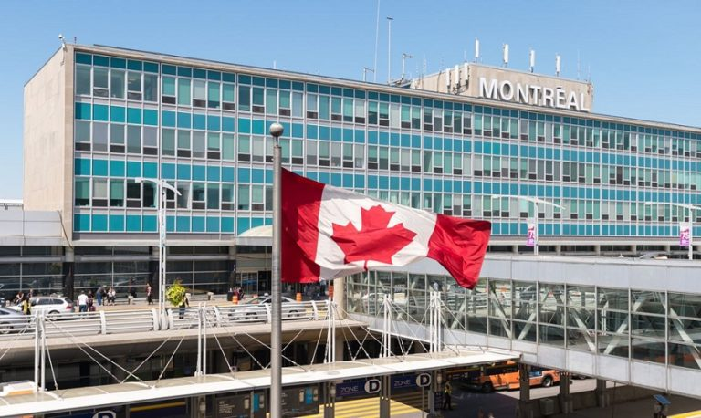 , Montréal-Trudeau Airport awarded prestigious 4-Star rating, For Immediate Release | Official News Wire for the Travel Industry, For Immediate Release | Official News Wire for the Travel Industry