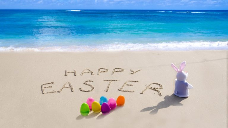 , Top Easter season destinations for US travelers revealed, World News | forimmediaterelease.net