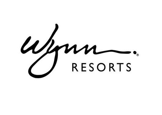 , Wynn Resorts named highest-scoring hotel company in the world, For Immediate Release | Official News Wire for the Travel Industry, For Immediate Release | Official News Wire for the Travel Industry