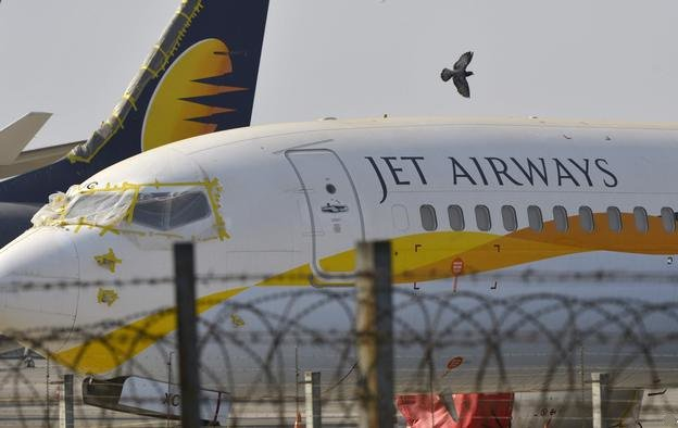 , India: Jet Airways' demise leads to spike in airfares, massive hotel cancellations, World News | forimmediaterelease.net