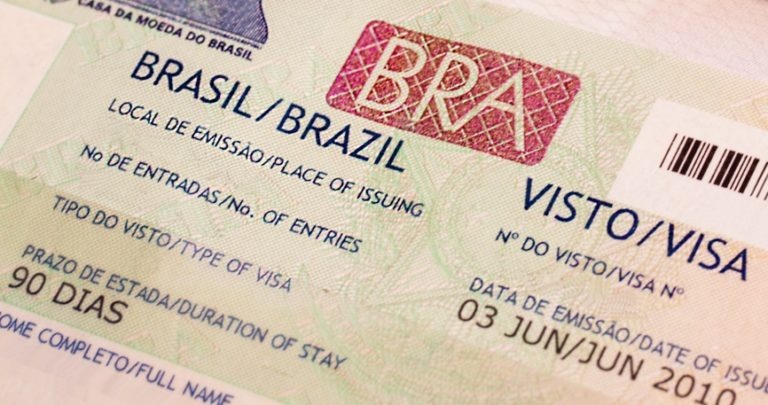 , Visa waiver leads to spike in bookings to Brazil, For Immediate Release , For Immediate Release