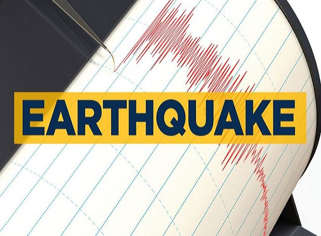 , Magnitude 6.0 earthquake jolts South Sandwich Islands region, For Immediate Release | Official News Wire for the Travel Industry, For Immediate Release | Official News Wire for the Travel Industry