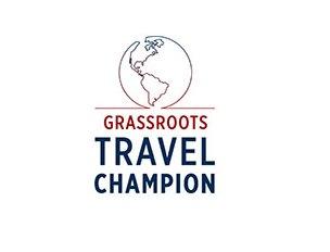 , Arlington Convention & Visitors Bureau receives US Travel honor, World News | forimmediaterelease.net