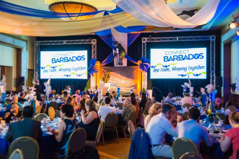 , Major tour operators converging on Barbados for 2019 meeting with tourism partners, For Immediate Release | Official News Wire for the Travel Industry