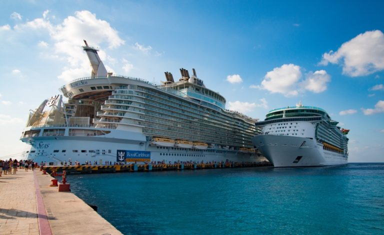 , Ideal ocean cruise ship: Ship sizes and what they mean for your cruise, For Immediate Release | Official News Wire for the Travel Industry