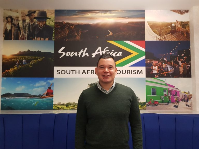 , South African Tourism appoints Trade Relations Officer, For Immediate Release | Official News Wire for the Travel Industry, For Immediate Release | Official News Wire for the Travel Industry