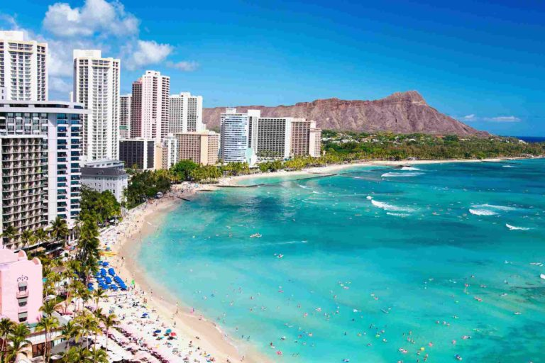 , Hawaii hotels: Flat average daily rate, lower occupancy so far in 2019, World News | forimmediaterelease.net