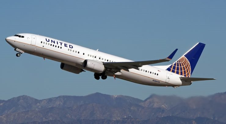 , United Airlines announces new Florida service, For Immediate Release | Official News Wire for the Travel Industry, For Immediate Release | Official News Wire for the Travel Industry