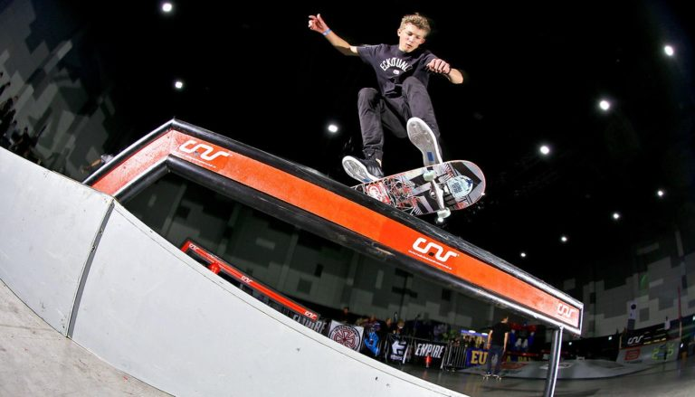 , Skate & Style event coming to Munich Airport, For Immediate Release | Official News Wire for the Travel Industry, For Immediate Release | Official News Wire for the Travel Industry