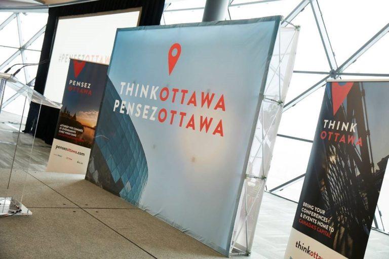 , Ottawa Tourism launches ThinkOttawa ambassador program, For Immediate Release | Official News Wire for the Travel Industry, For Immediate Release | Official News Wire for the Travel Industry