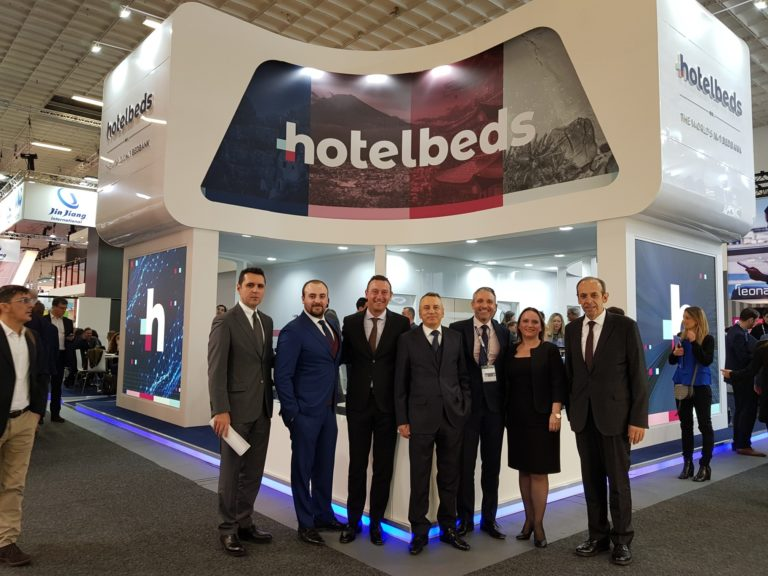 , Hotelbeds confirms strategic partnership with KILIT HOSPITALITY GROUP, World News | forimmediaterelease.net