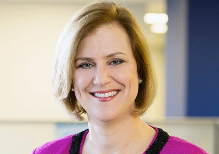 , United Airlines Chief Digital Officer named one of 2019 Top 50 Most Powerful Women in Technology, World News | forimmediaterelease.net