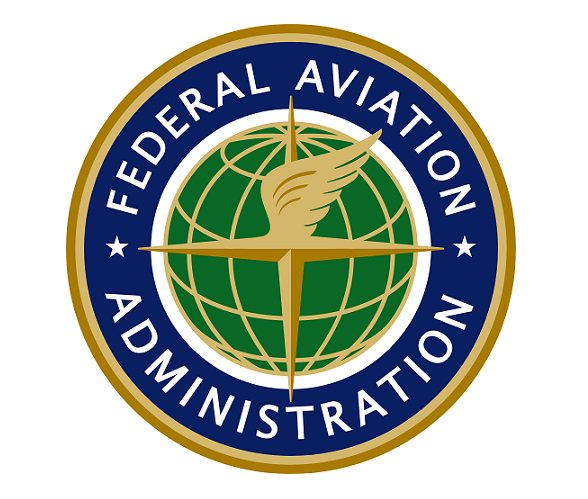 , FAA provides aviation careers to people with disabilities, For Immediate Release | Official News Wire for the Travel Industry