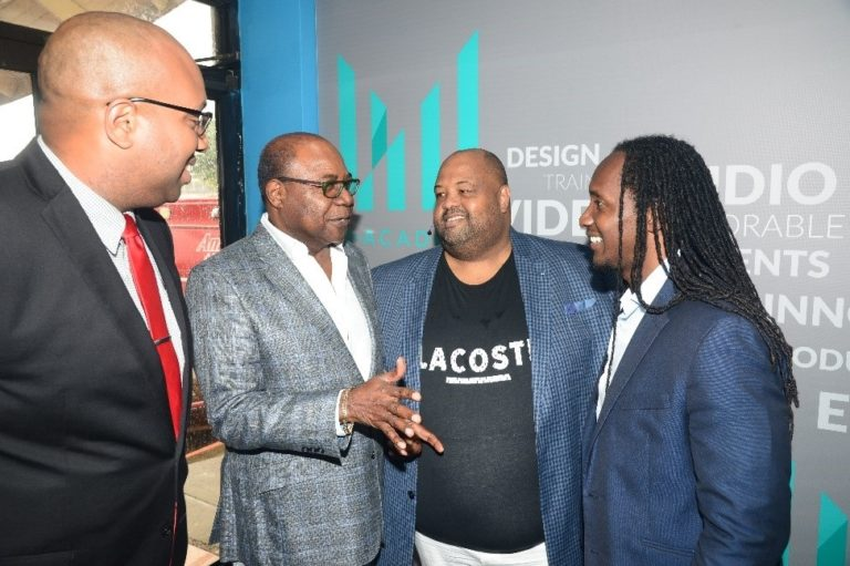 , Bartlett commits J$300 million to strengthen Jamaica's Community Tourism, For Immediate Release | Official News Wire for the Travel Industry, For Immediate Release | Official News Wire for the Travel Industry